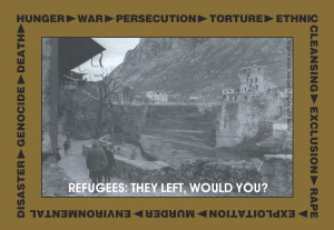 postcard_refugeestheyleft