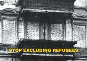 postcard_stopExcludingRefugees