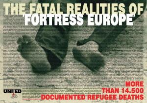 poster_FatalRealitiesFortressEurope