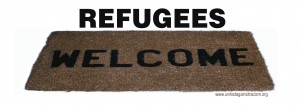 sticker_refugeesWelcome